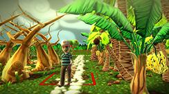 Farm Online