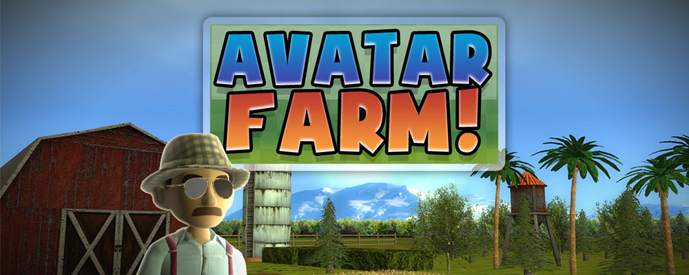Avatar Farm
