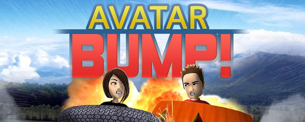 Avatar Bump