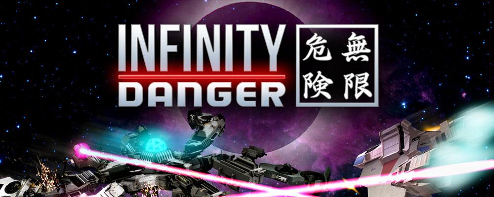 Infinity Danger