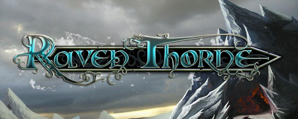 Raventhorne